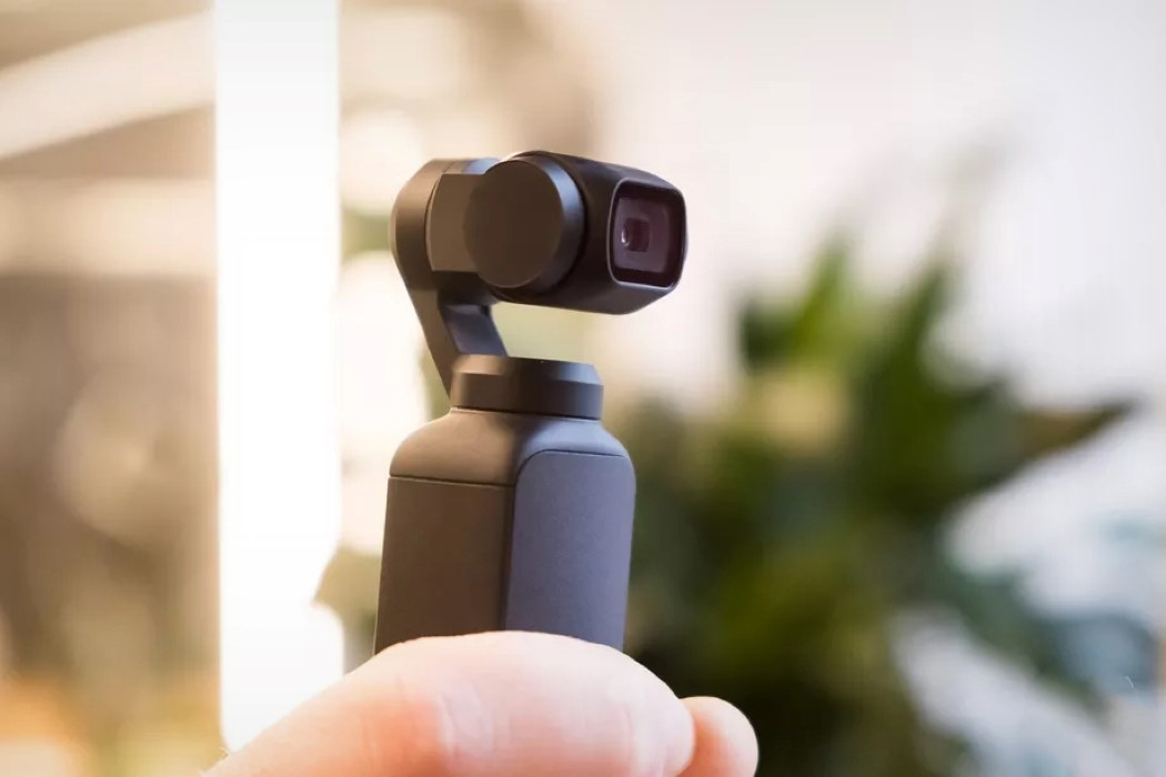 dji_osmo_pocket_3
