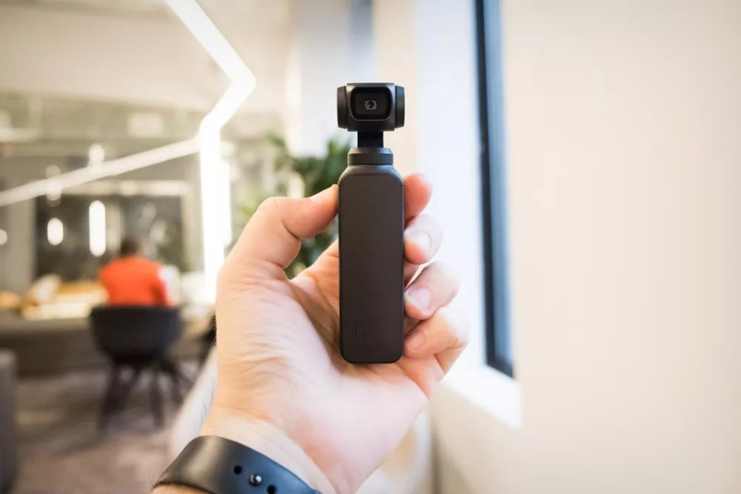 dji_osmo_pocket_4
