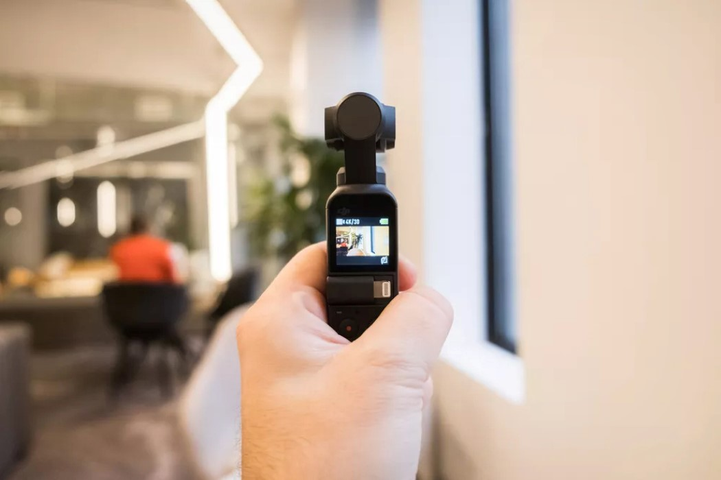 dji_osmo_pocket_5