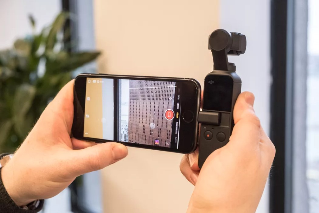dji_osmo_pocket_6