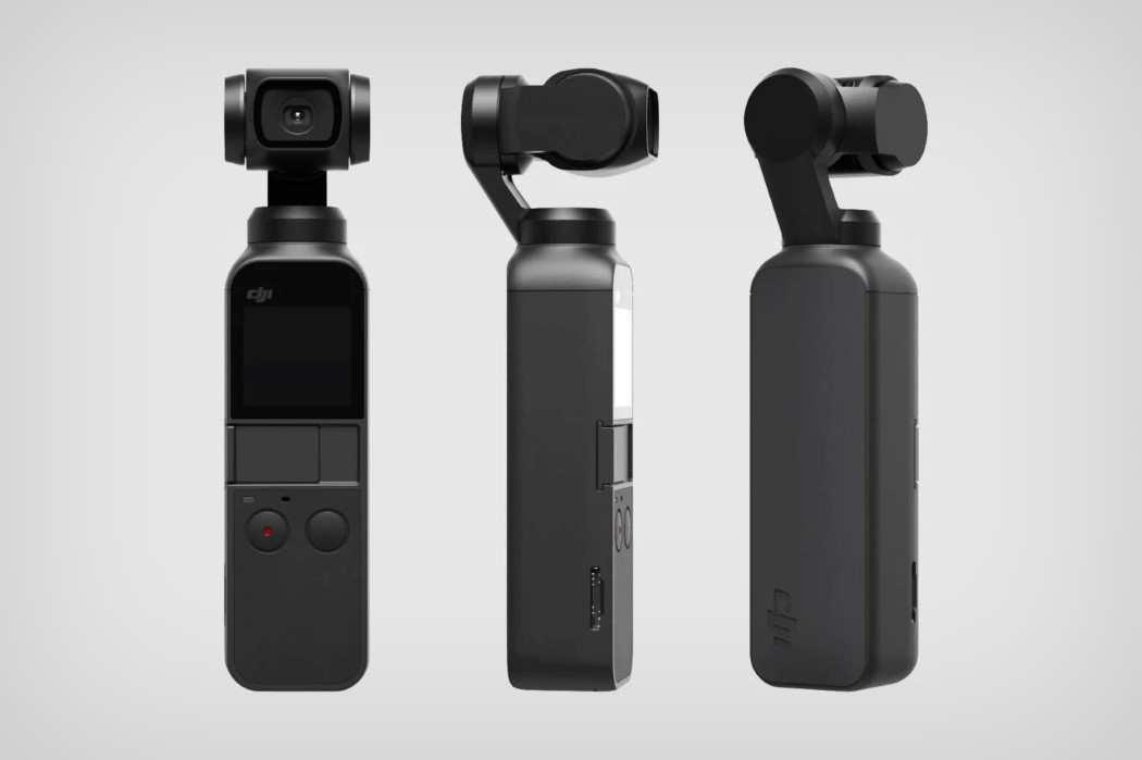dji_osmo_pocket_7