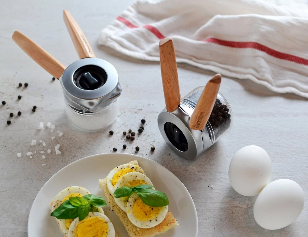 ortwo_pepper_mill_2
