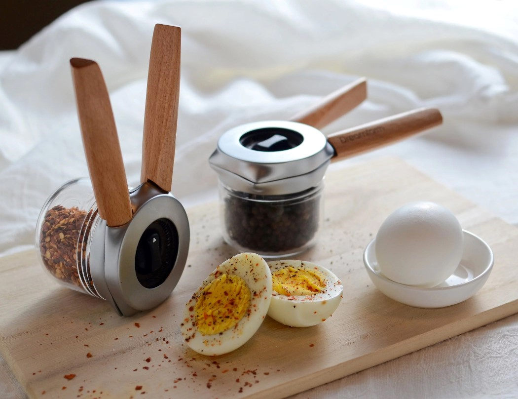 ortwo_pepper_mill_3