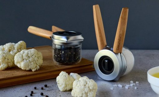 ortwo_pepper_mill_4