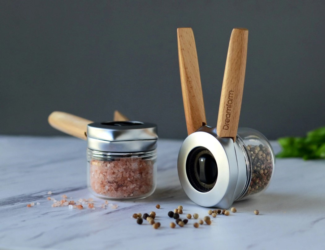 ortwo_pepper_mill_5