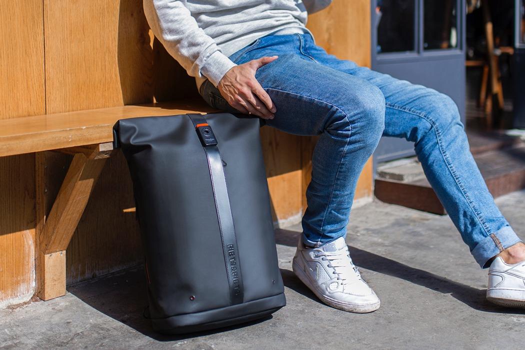 fiets_modular_backpack_01
