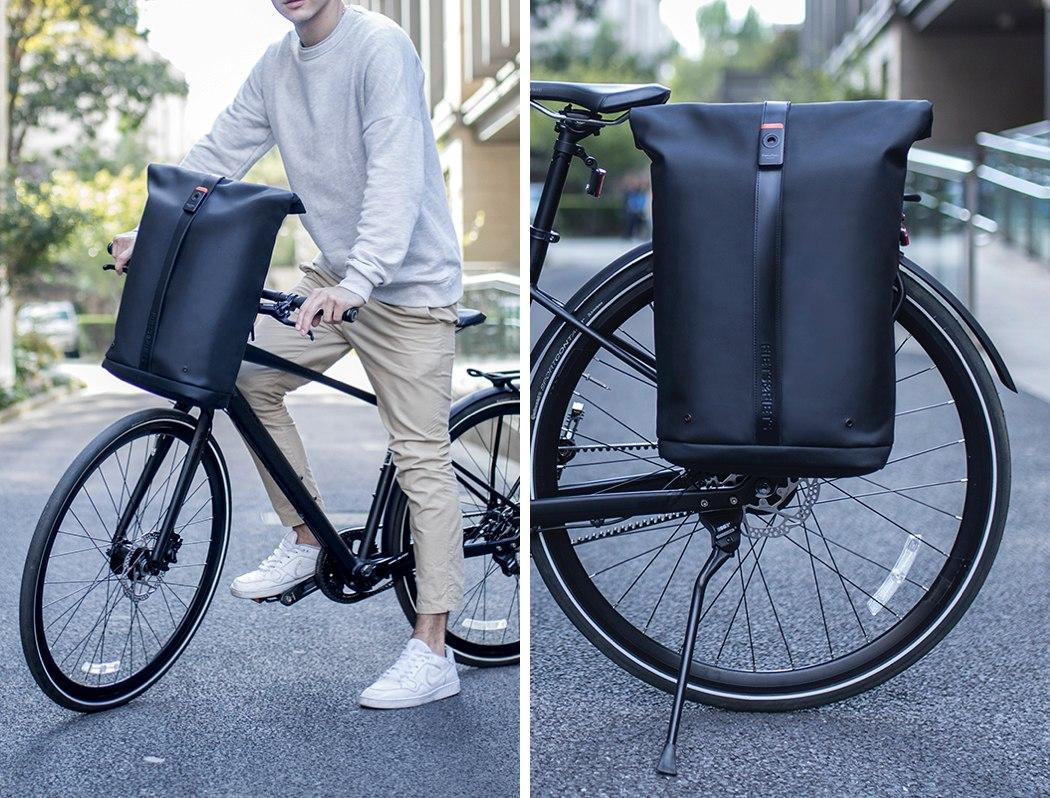 fiets_modular_backpack_02