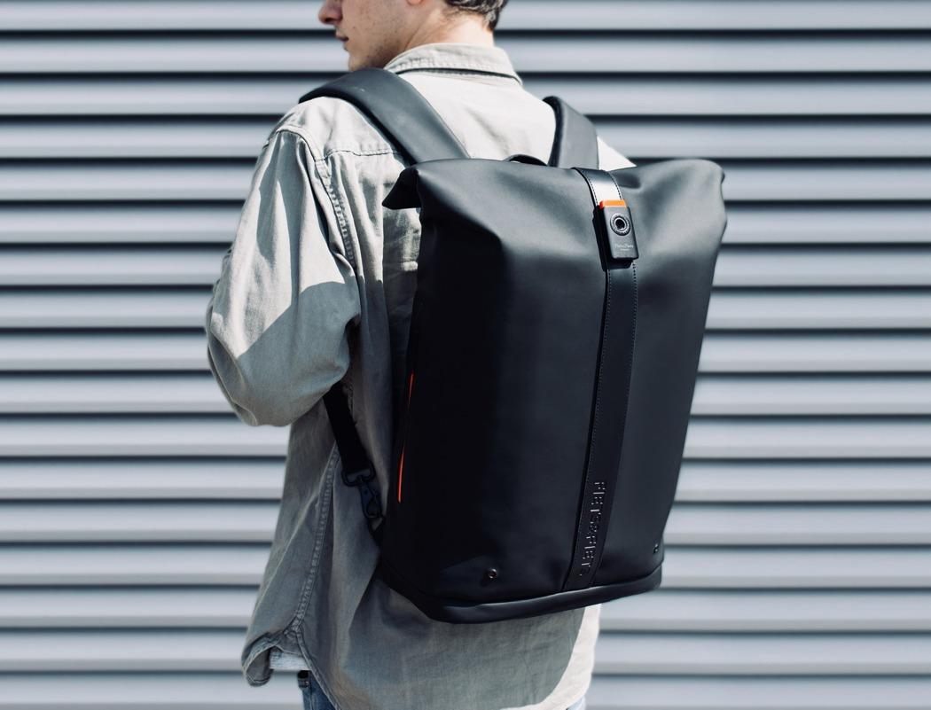 fiets_modular_backpack_03