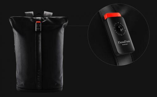 fiets_modular_backpack_layout