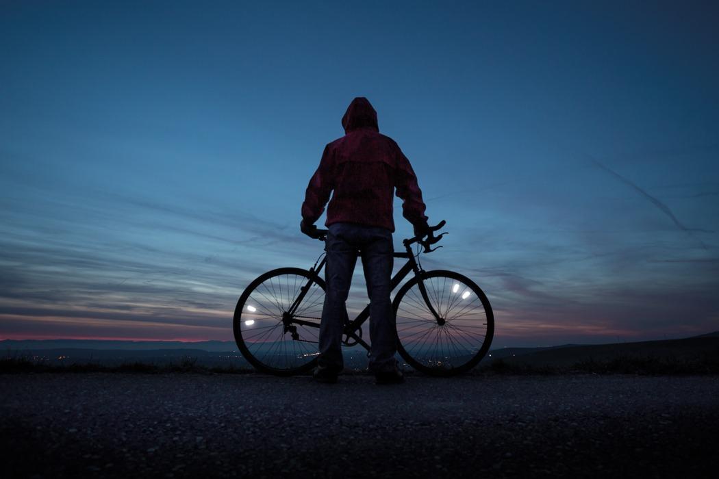 flectr_bike_reflector_02