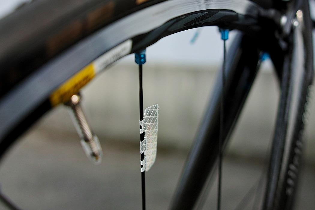 flectr_bike_reflector_03