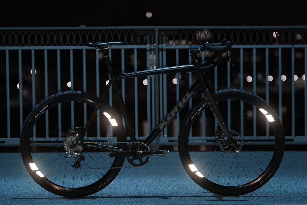 flectr_bike_reflector_04
