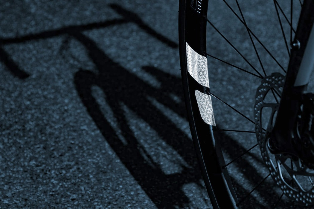 flectr_bike_reflector_05