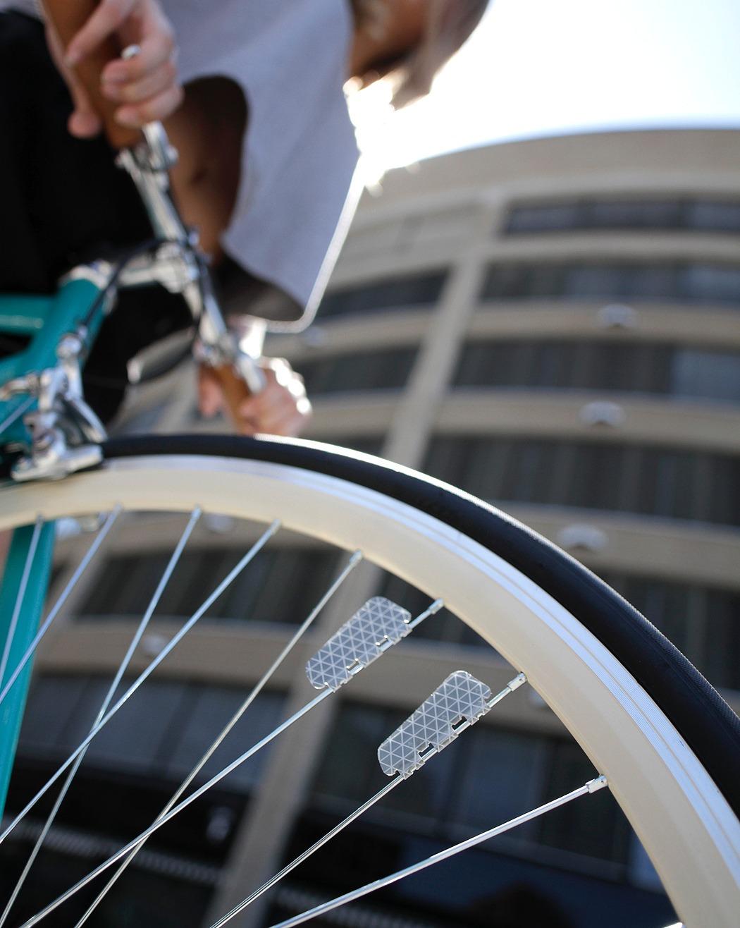 flectr_bike_reflector_07