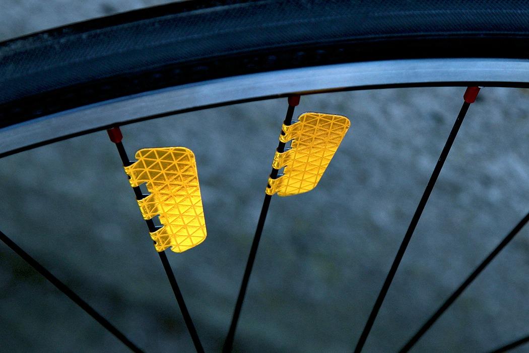flectr_bike_reflector_08