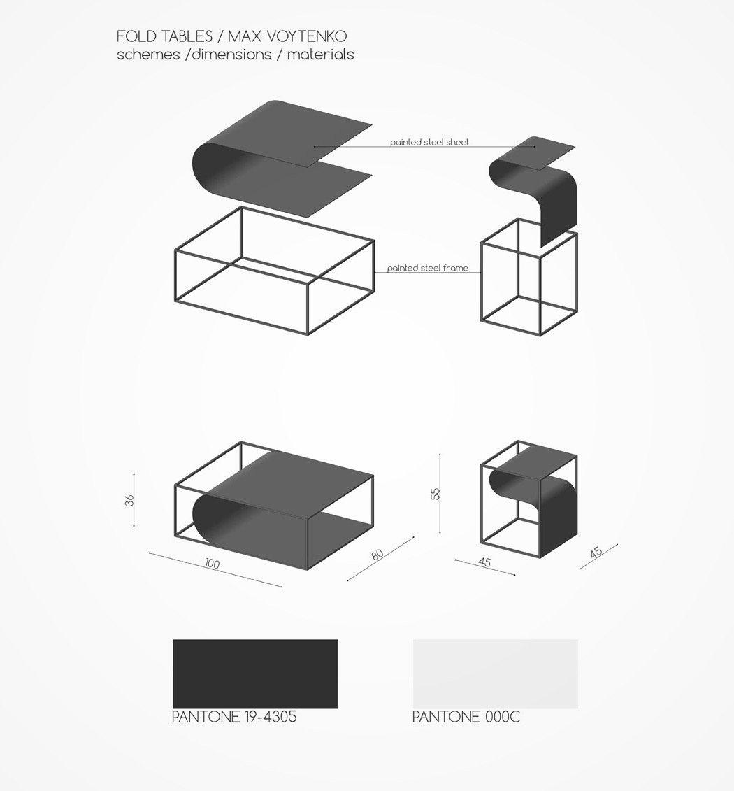 fold_table_01