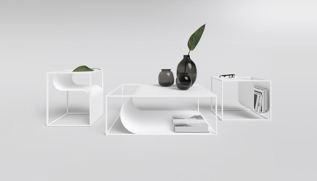 fold_table_02