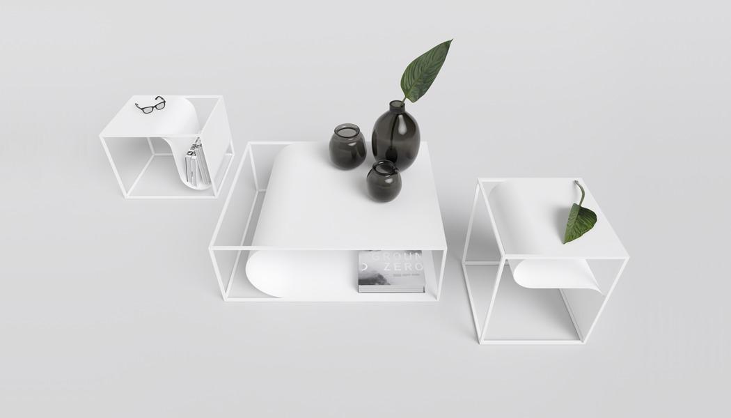 fold_table_03