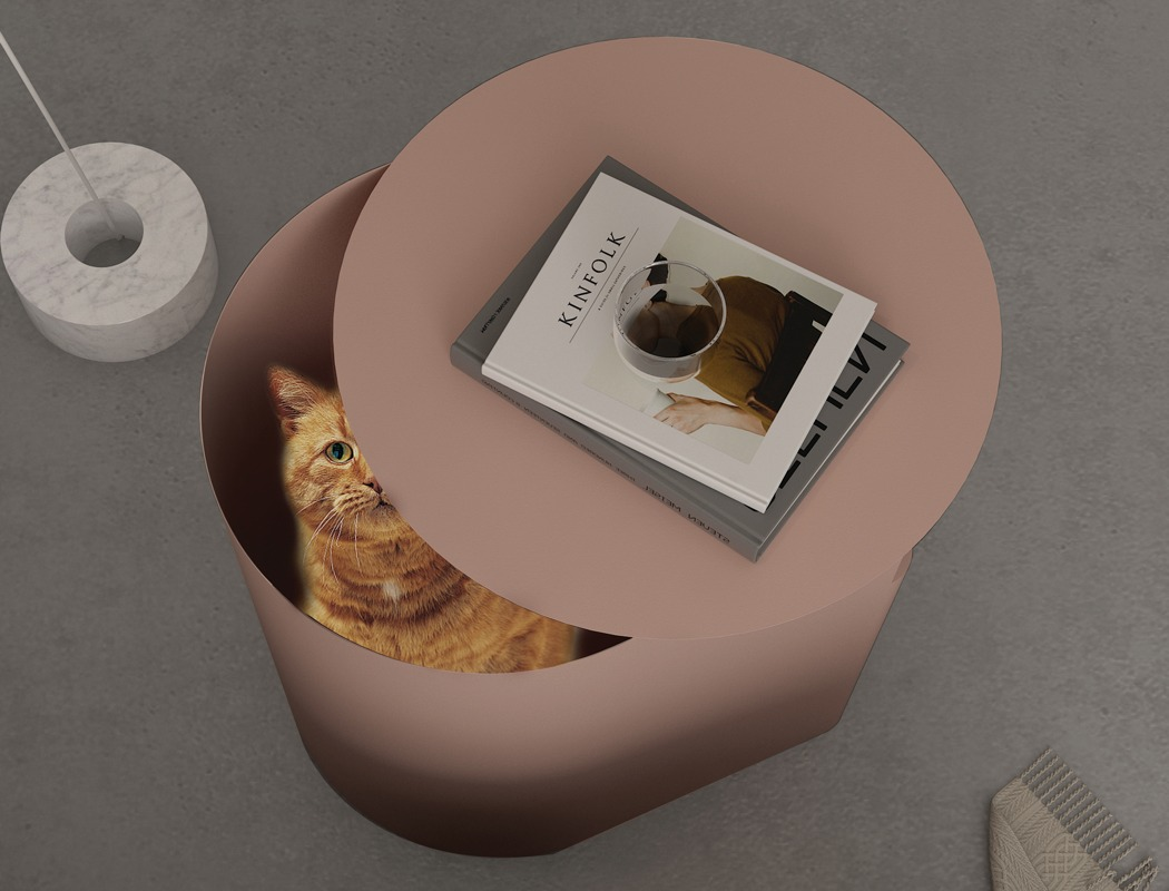 sidetable_for_cats_02