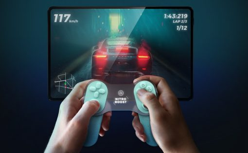 play_smart_game_controller_layout
