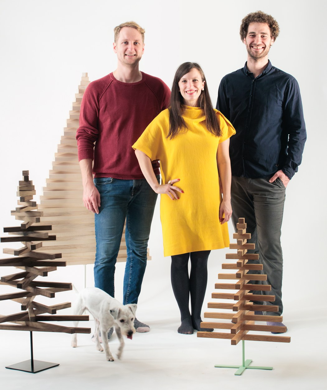 yelka_minimalist_christmas_tree_11