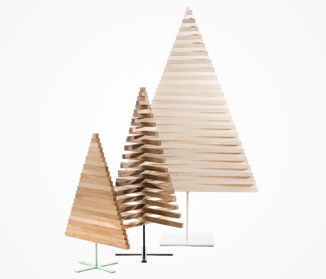 I M Dreaming Of A Minimalist Christmas Yanko Design