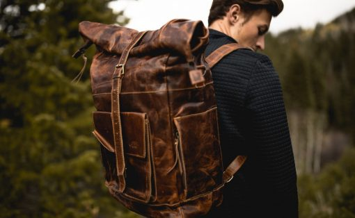 kobuk_leather_backpack_05