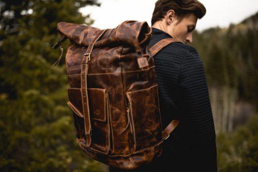 kobuk_leather_backpack_05