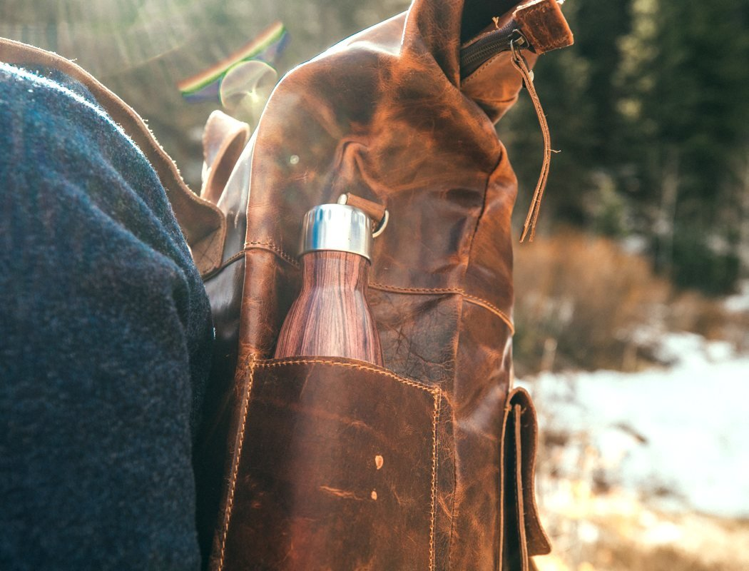 kobuk_leather_backpack_06