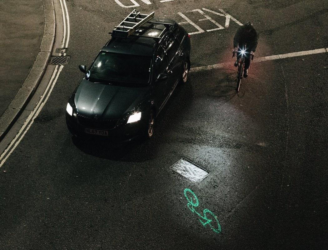 laserlightcore_projection_bike_light_02