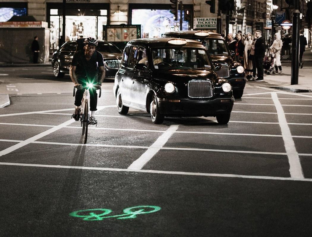 laserlightcore_projection_bike_light_03