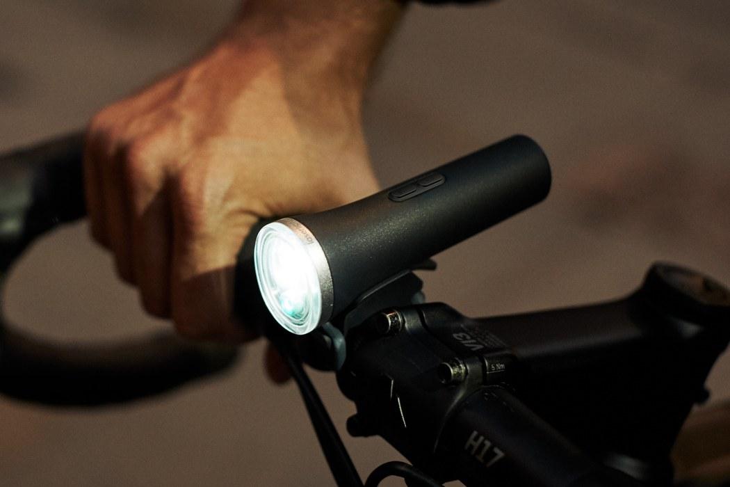 laserlightcore_projection_bike_light_05