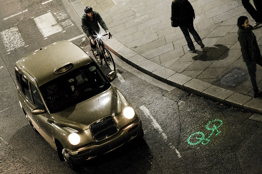 laserlightcore_projection_bike_light_layout