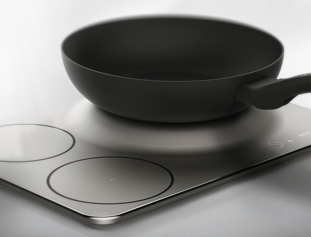 leveled_induction_cooktop_02