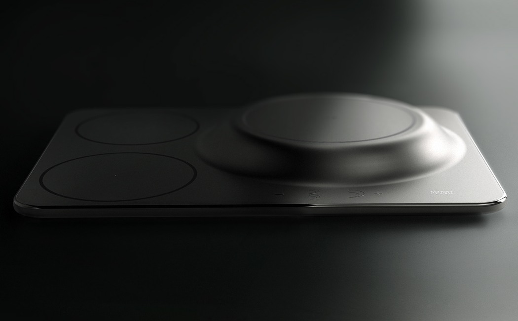 leveled_induction_cooktop_03