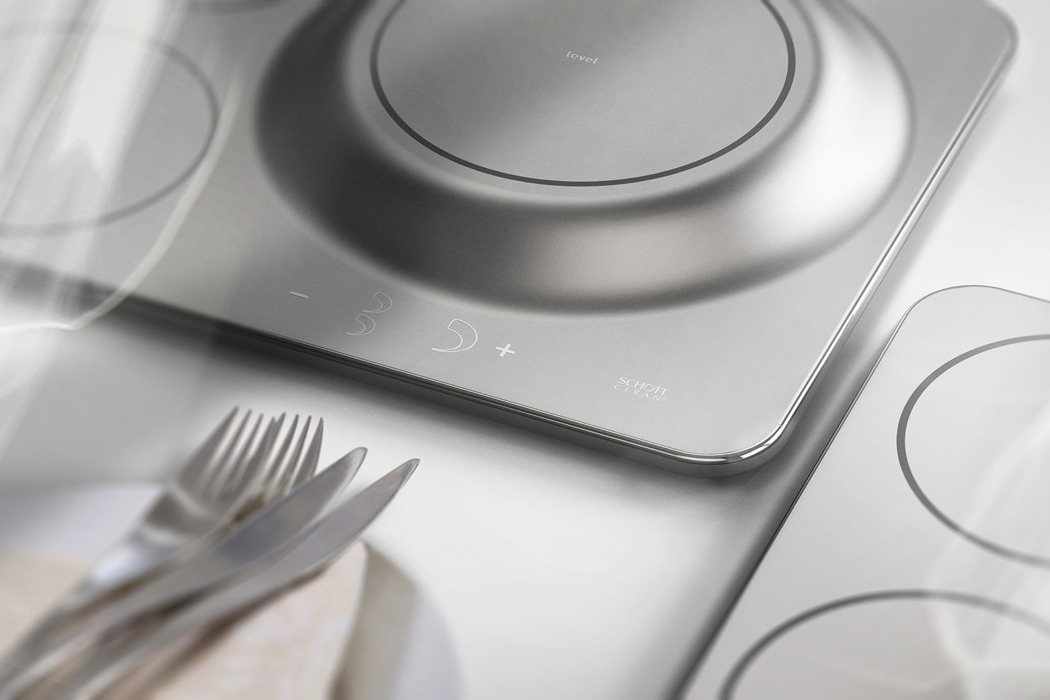 leveled_induction_cooktop_07