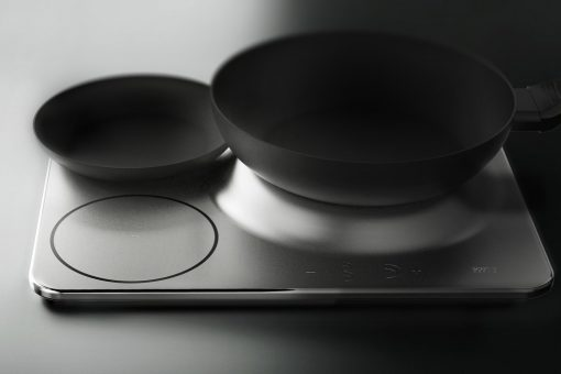 leveled_induction_cooktop_layout