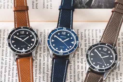 meraud_bonaire_dive_watch_layout