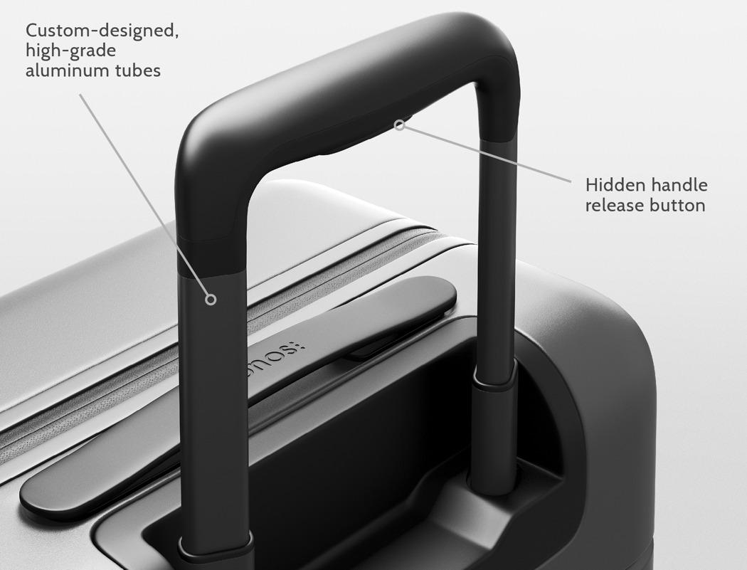 monos_premium_minimalist_luggage_06