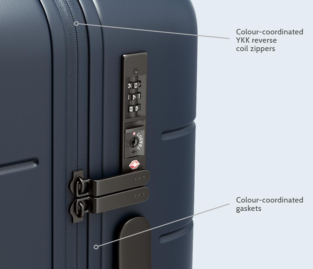 monos_premium_minimalist_luggage_08