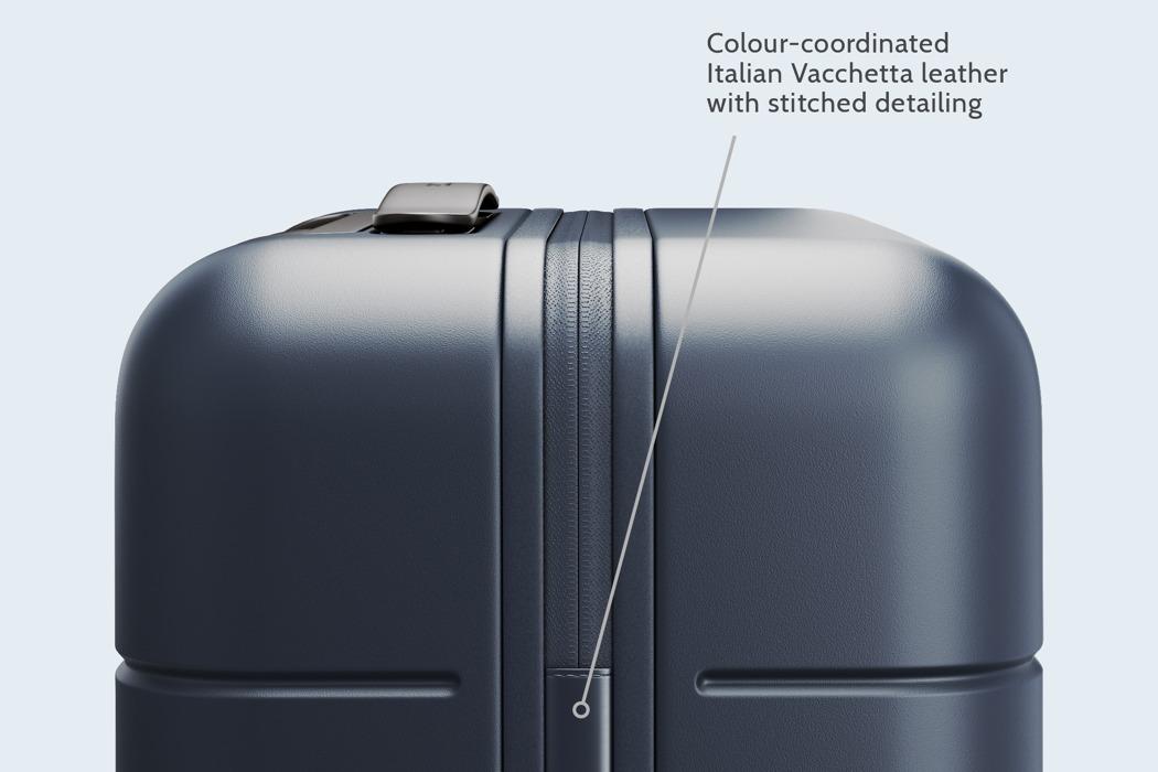 monos_premium_minimalist_luggage_09