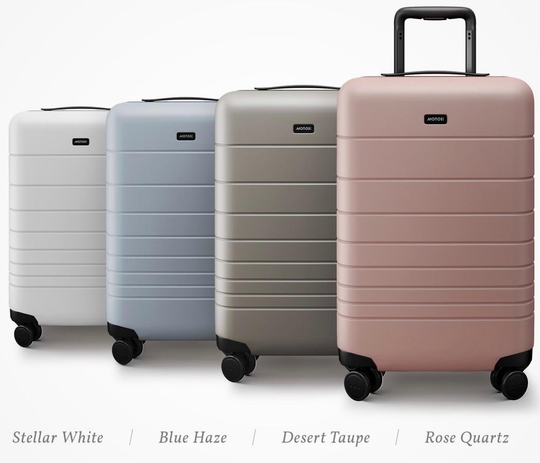 monos_premium_minimalist_luggage_15