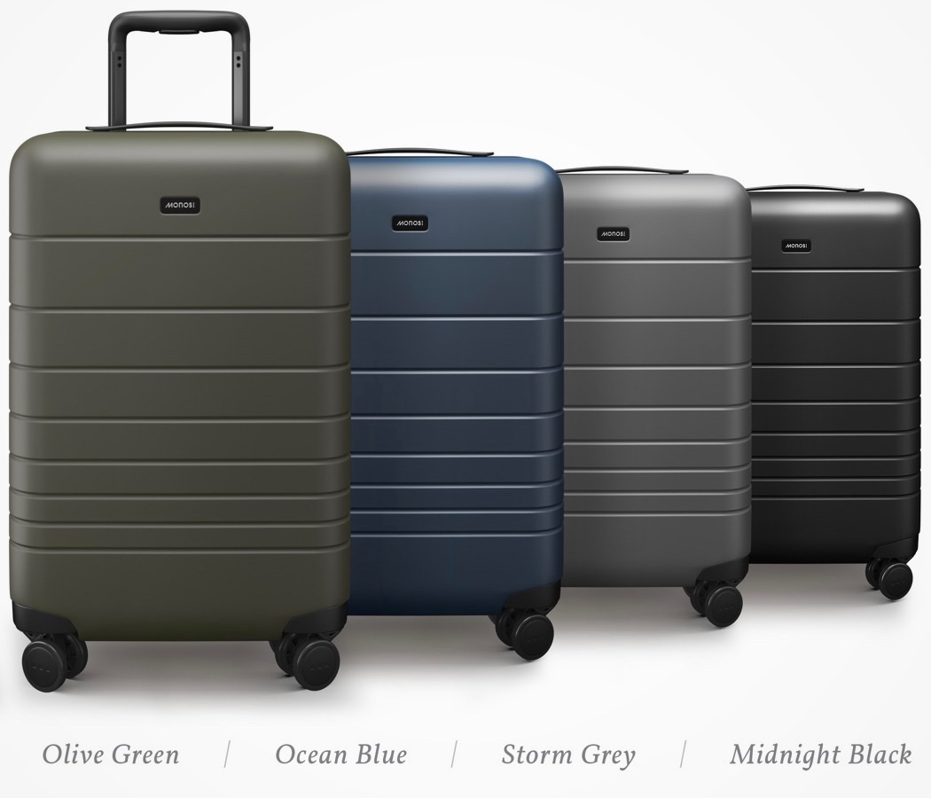 monos_premium_minimalist_luggage_16