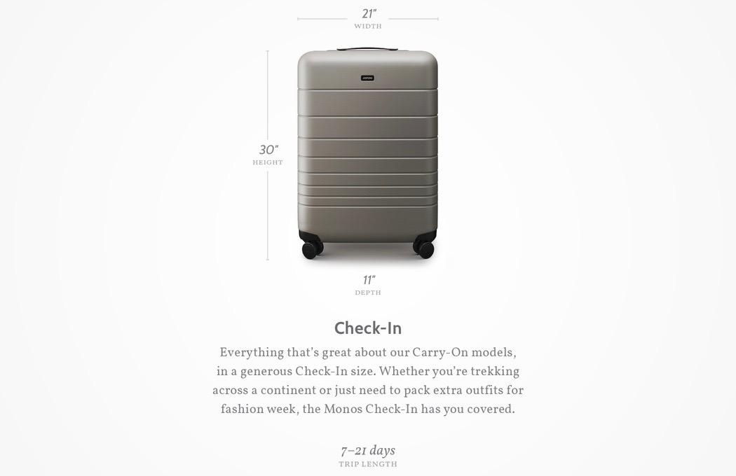 monos_premium_minimalist_luggage_19