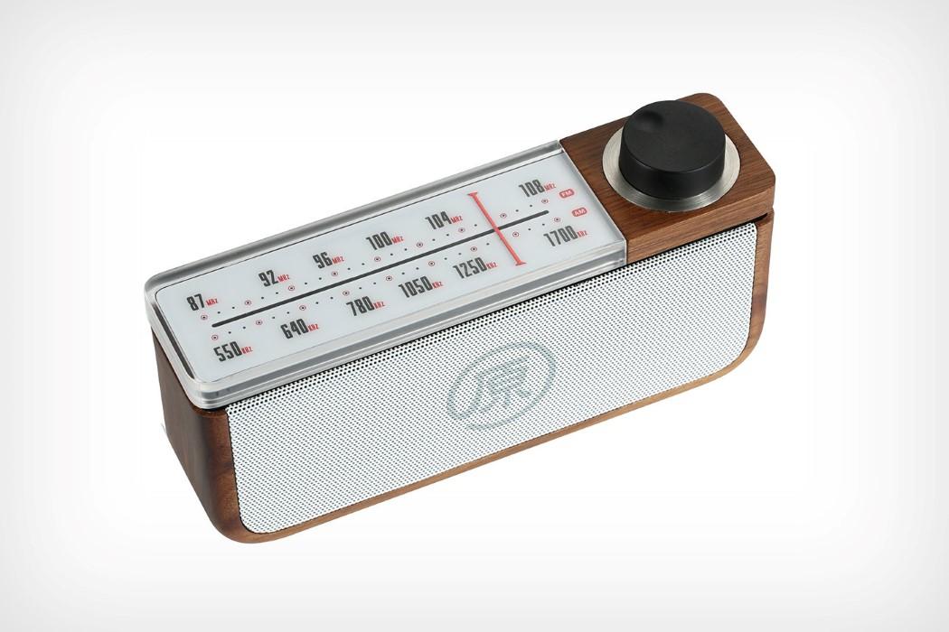 radio_speaker_12