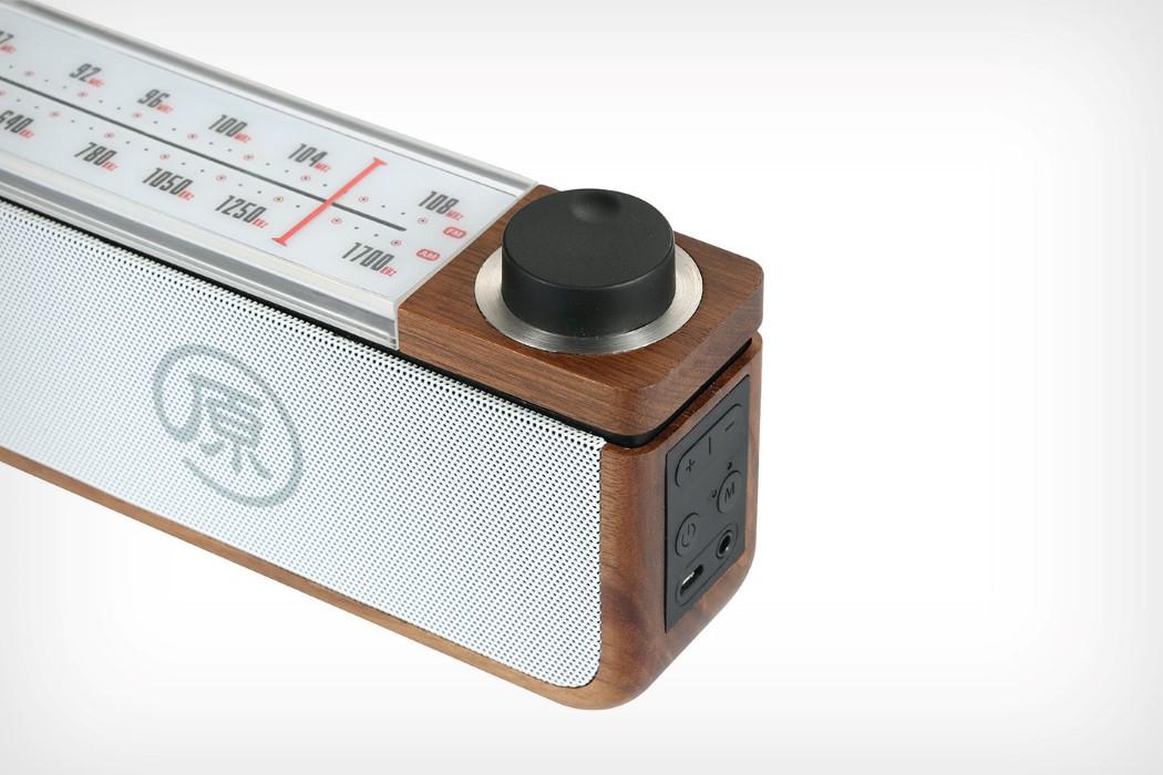 radio_speaker_13