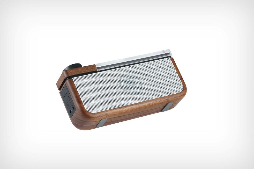 radio_speaker_14
