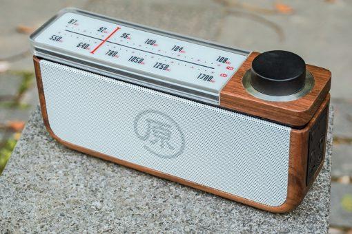 radio_speaker_3