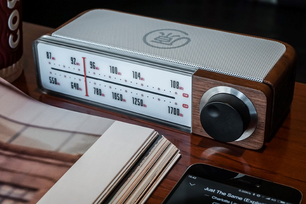 radio_speaker_5