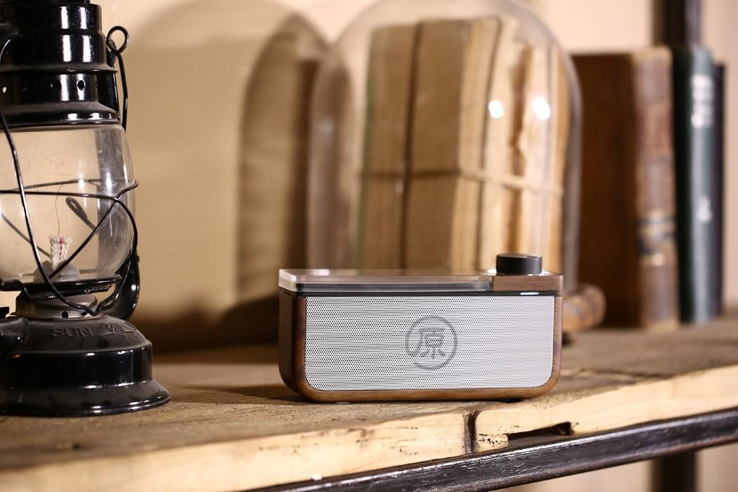 radio_speaker_6